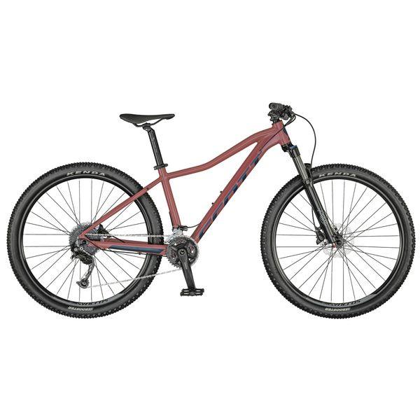 Bicicleta Scott Contessa Active 30 2021