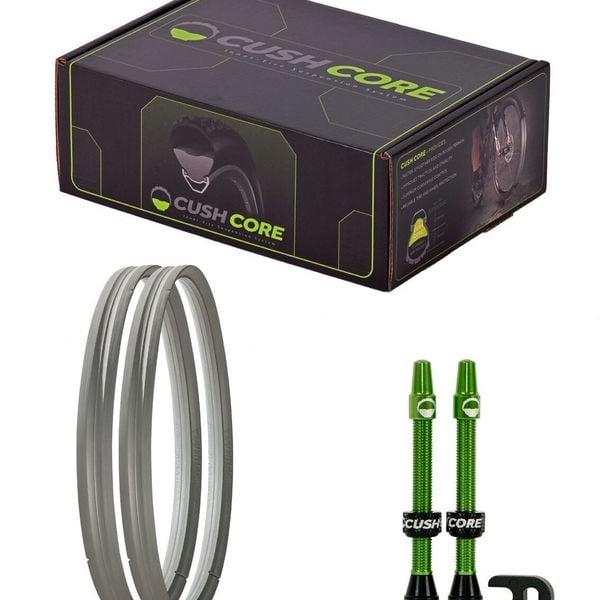Protección De Neumático Cushcore Gravel 700C