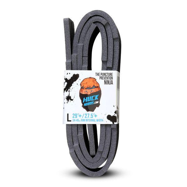 Protector de Neumático Tubular Huck Norris Ps L