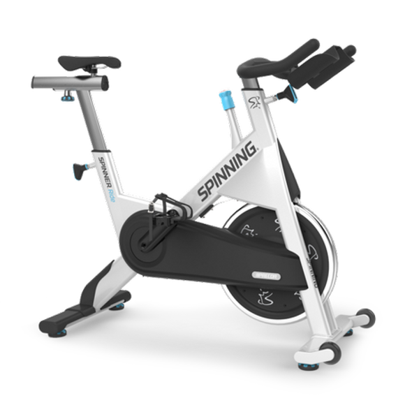Bicicleta Spinning Precor Ride