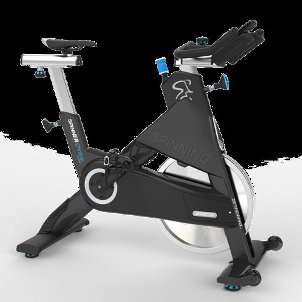 Bicicleta Spinning Precor Chrono Smart