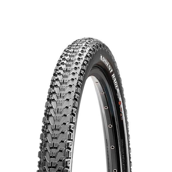 Neumático Maxxis Ardent Race 27.5x2.20 K Tr Exo 3C 120Tpi