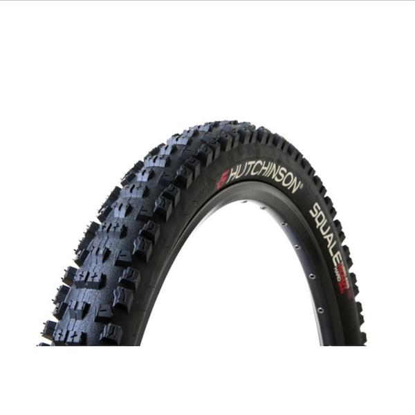 Neumático Hutchinson Squale 27.5x2.25