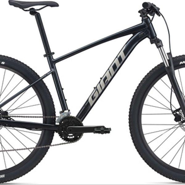 Bicicleta MTB Giant Talon 3  2021