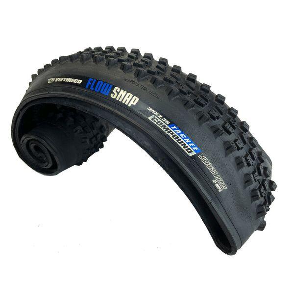 Neumático Vee Tire Flow Snap 29x2.35 Tackee Compound