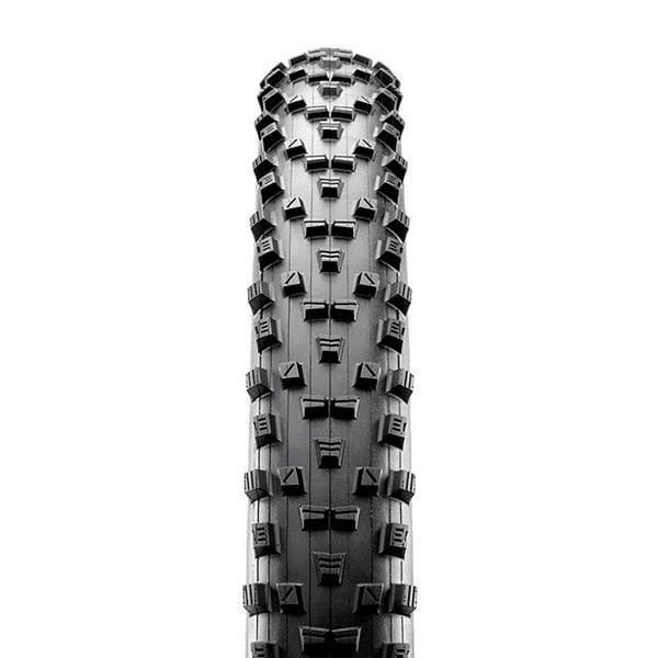 Neumático Maxxis Forekaster 29 x 2.35 Alambre