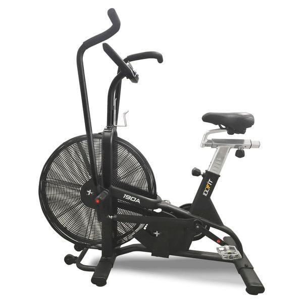 Bicicleta de Aire 100Fit Modelo 190A