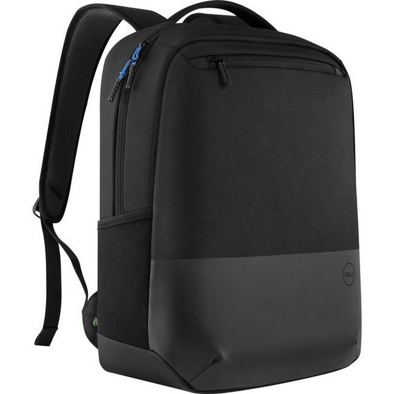 MOCHILA DELL PRO SLIM BACKPACK 15.6