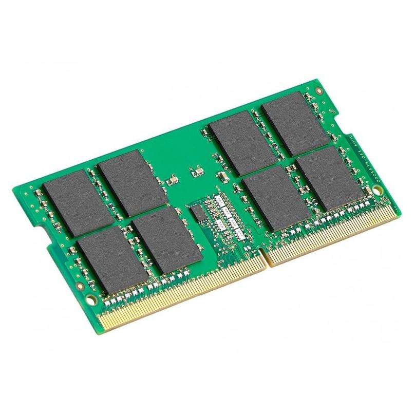 MEMORIA RAM KINGSTON 16GB DDR4 2400MHZ SODIMM