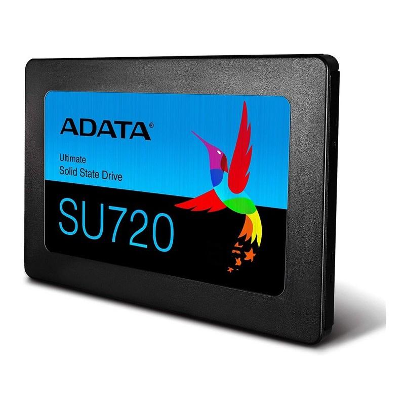 DISCO SSD 2TB ADATA SU720 PARA NOTEBOOK