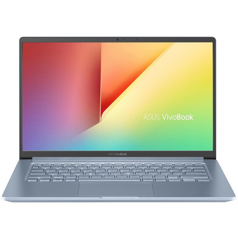 ASUS LAPTOP VIVOBOOK S14 S403JA-BH71 INTEL CORE I7 10TH GEN 8 GB RAM 256 GB SSD 14