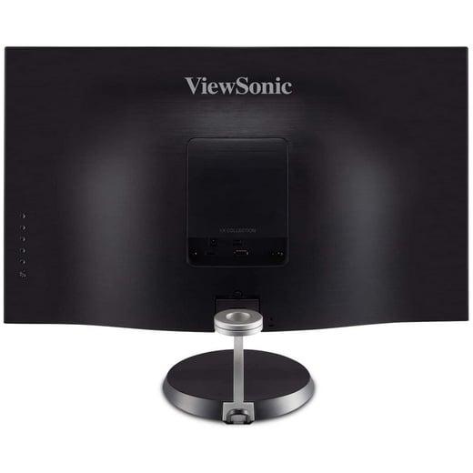 MONITOR VIEWSONIC VX2785  2.5 K (1440P) LED 27