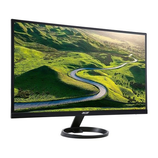 MONITOR ACER R1 - 27