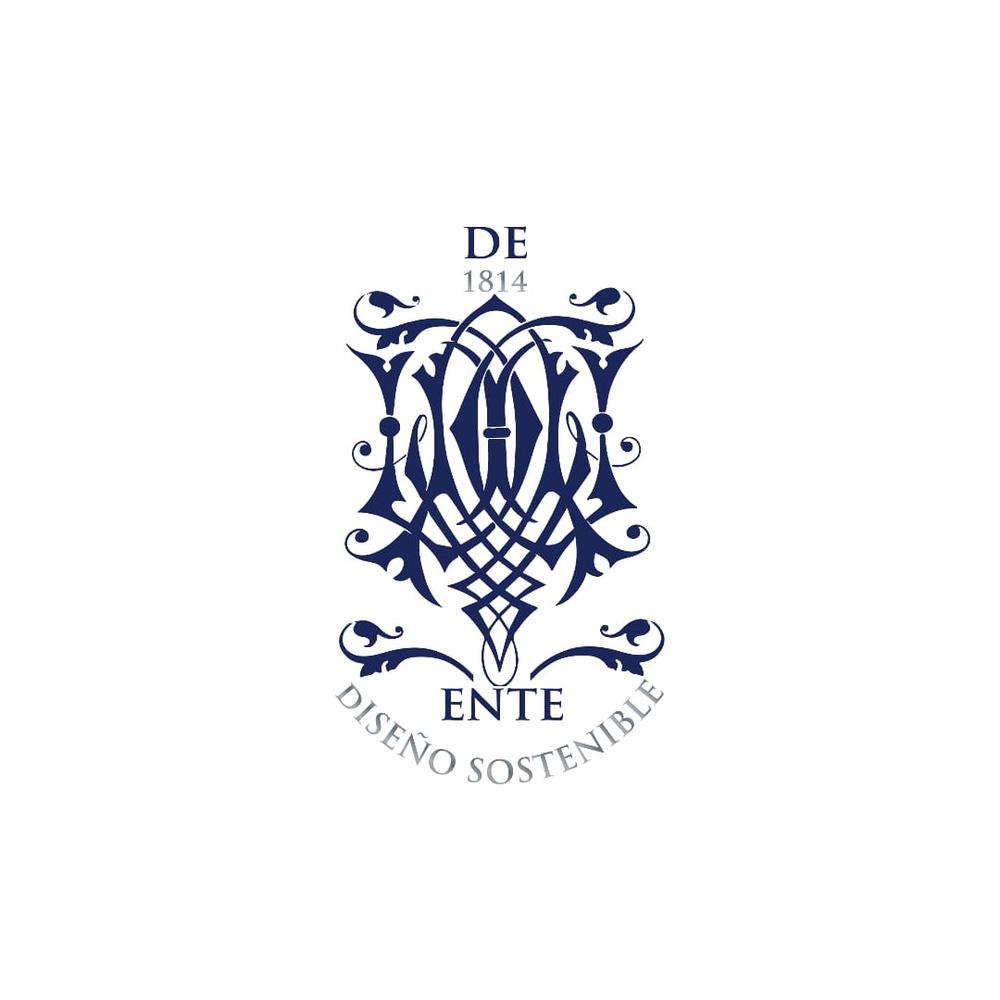 De-Mente Diseño Sostenible Ltda