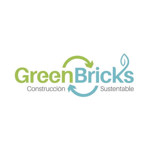 Greenbricks
