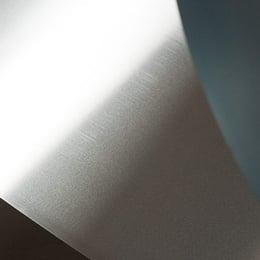 Aluminio Liso AA3003H14 - Rollo 40m2 - Espesor 0,5mm