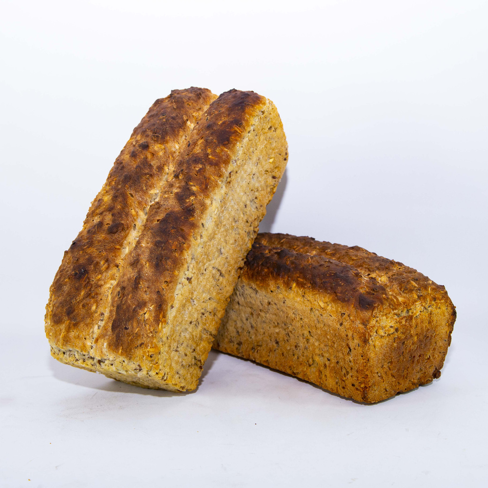 Pan de Campo Espantapájaros