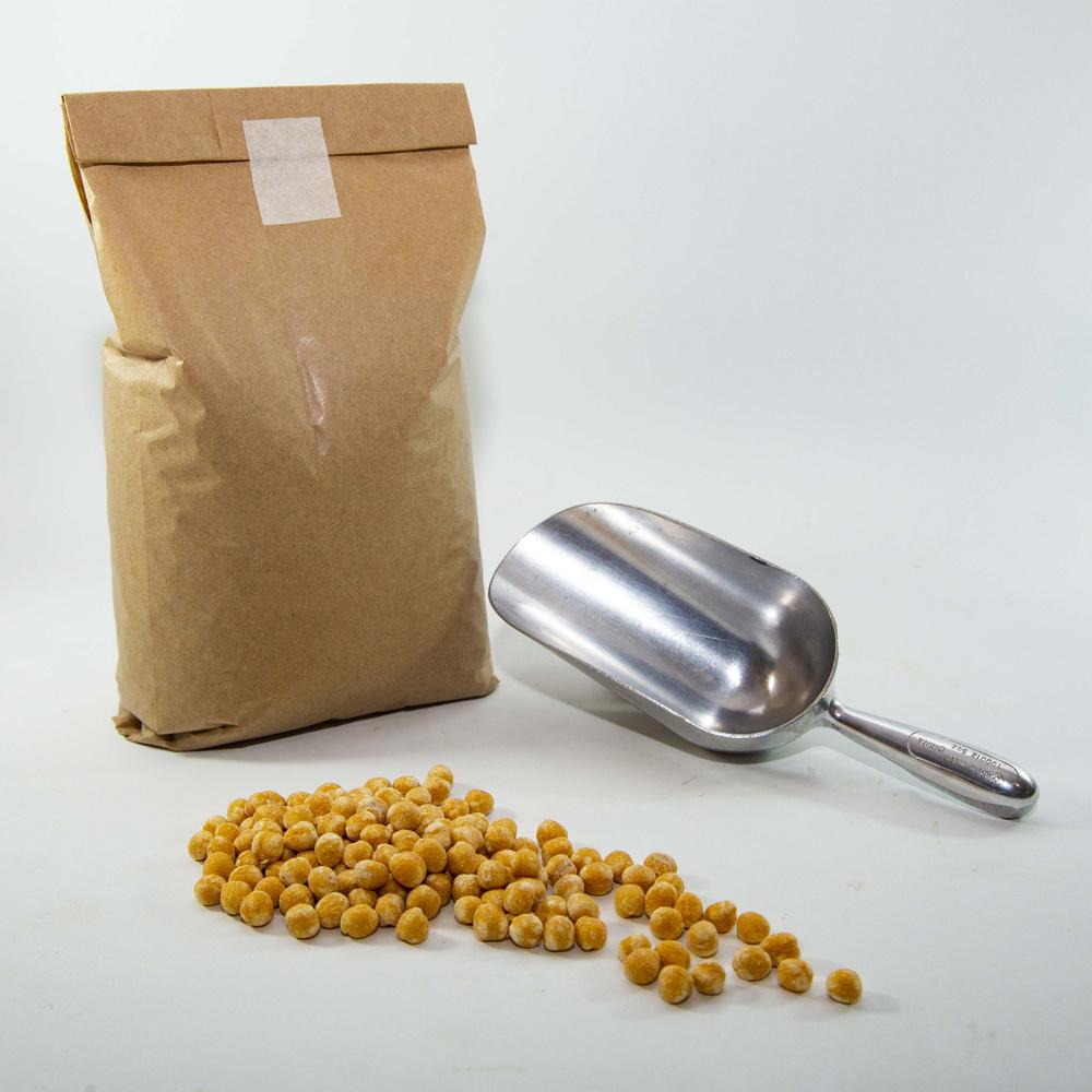 Garbanzos Agroeco 1kg