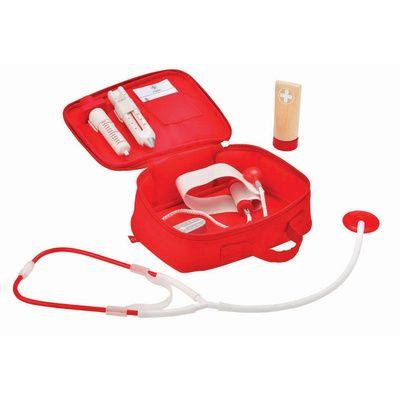 Kit del Doctor