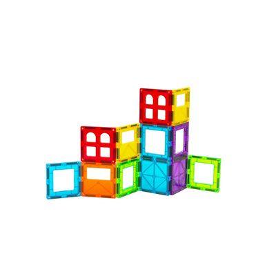 Imanix puertas y ventanas 16 piezas ¡Nueva edición!