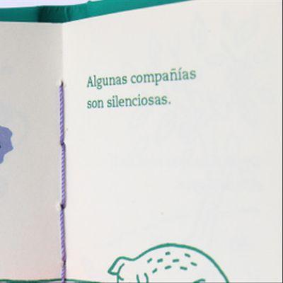 Lo que aprendí de las plantas