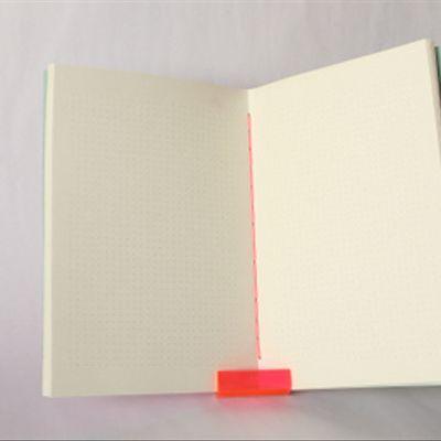 Cuaderno 2