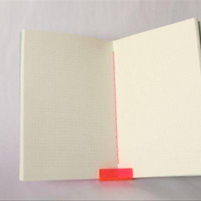 Cuaderno 6