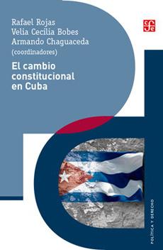 CAMBIO CONSTITUCIONAL EN CUBA, EL