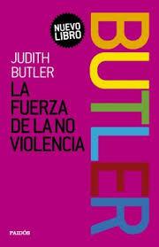 FUERZA DE LA NO VIOLENCIA, LA