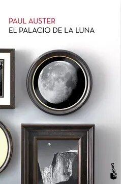 PALACIO DE LA LUNA, EL