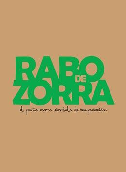 RABO DE ZORRA. EL PARTO COMO SIMBOLO DE RECUPERACION