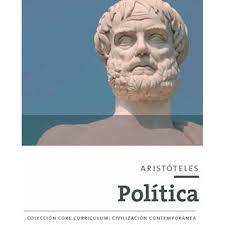 POLITICA