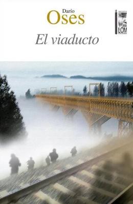 VIADUCTO, EL