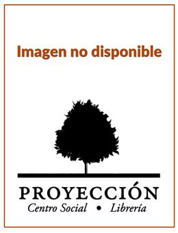 CAMBIO PROFE! CUENTOS Y RELATOS DE MUJERES Y DISIDENCIAS FUTBOLERAS