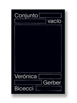CONJUNTO VACIO