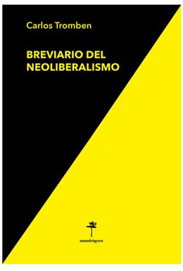 BREVIARIO DEL NEOLIBERALISMO