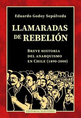 LLAMARADAS DE REBELION