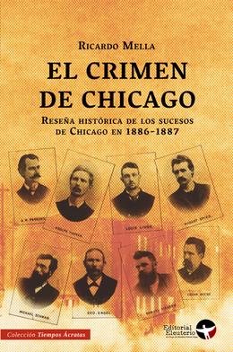 CRIMEN DE CHICAGO, EL