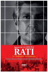 RATI. AGENTE DE LA OFICINA
