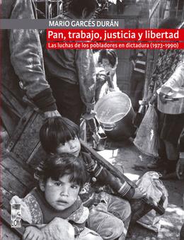 PAN, TRABAJO, JUSTICIA Y LIBERTAD