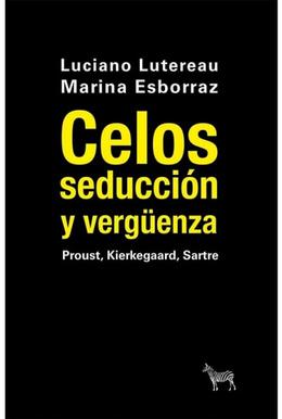 CELOS, SEDUCCION Y VERGUENZA