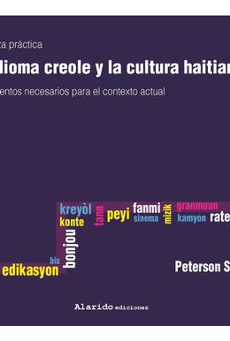 ENSEÑANZA PRACTICA DEL IDIOMA CREOLE Y LA CULTURA HAITIANA