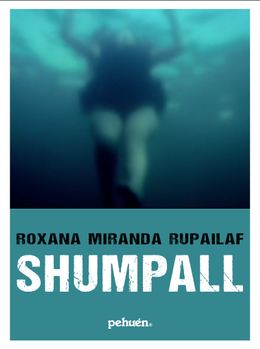 SHUMPAL