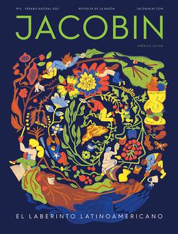 JACOBIN AMERICA LATINA #2
