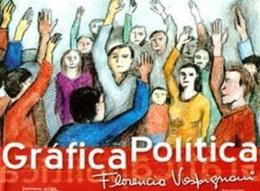 GRAFICA POLITICA