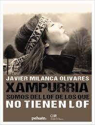 XAMPURRIA. SOMOS EL LOF DE LOS QUE NO TIENEN LOF