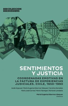 SENTIMIENTOS Y JUSTICIA