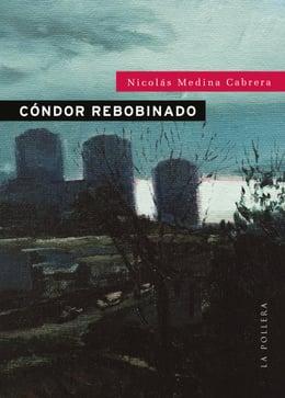 CONDOR REBOBINADO