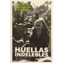 HUELLAS INDELEBLRES