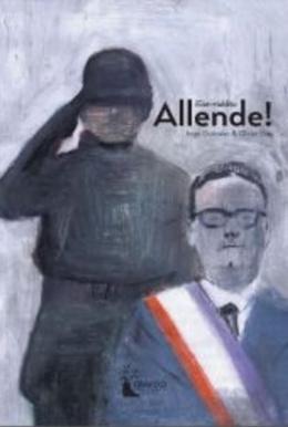 ESE MALDITO ALLENDE!
